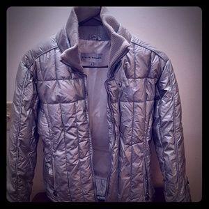 Steve Madden winter coat